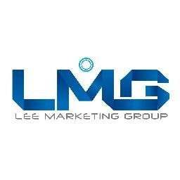 Lee Marketing Group logo