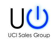 UCI Sales Group