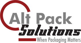 Alternative Packaging Solutions Inc.