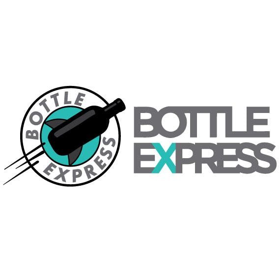 BOTTLE EXPRESS LLC logo