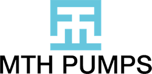 MTH Pumps Limited