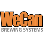 WeCan Brewing Systems
