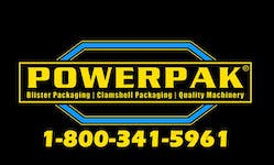 PowerPak Industries