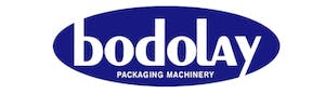 Bodolay Packaging Machinery