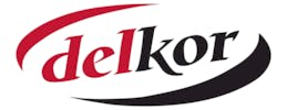 Delkor Systems, Inc.