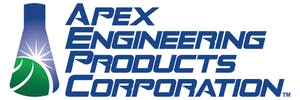 Apex Engineering Products Corporation