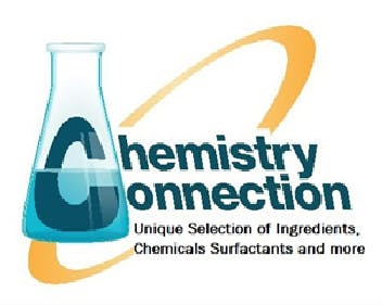 Chemistry Connection logo