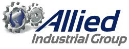 Allied Industrial Group, Inc.