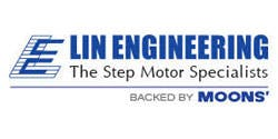 Lin Engineering Incorporated