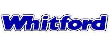 Whitford Corp.