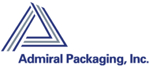Admiral Packaging Inc.