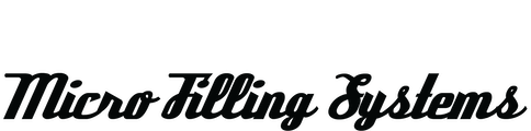Micro Filling Systems logo