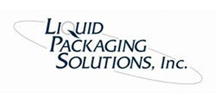 Liquid Packaging Solutions