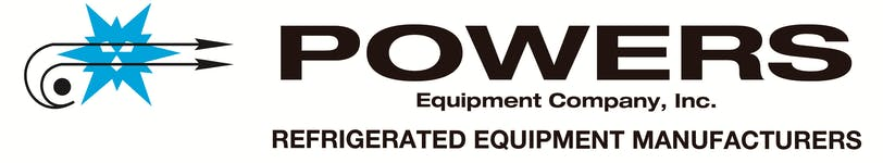 POWERS EQUIPMENT CO