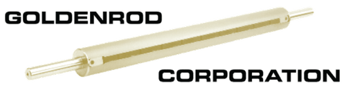 Goldenrod Corp.