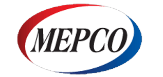 MEPCO - Marshall Engineered Products Co.