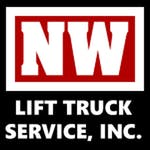 NW Lift Truck Service, Inc.