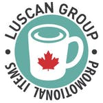 Luscan Group
