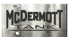 McDermott Tank LLC