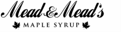 Mead and Mead LLC