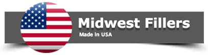 Midwest Fillers logo