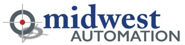 Midwest Automation LLC