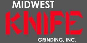 Midwest Knife Grinding, Inc.