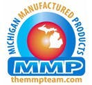 Michigan Manufactured Products