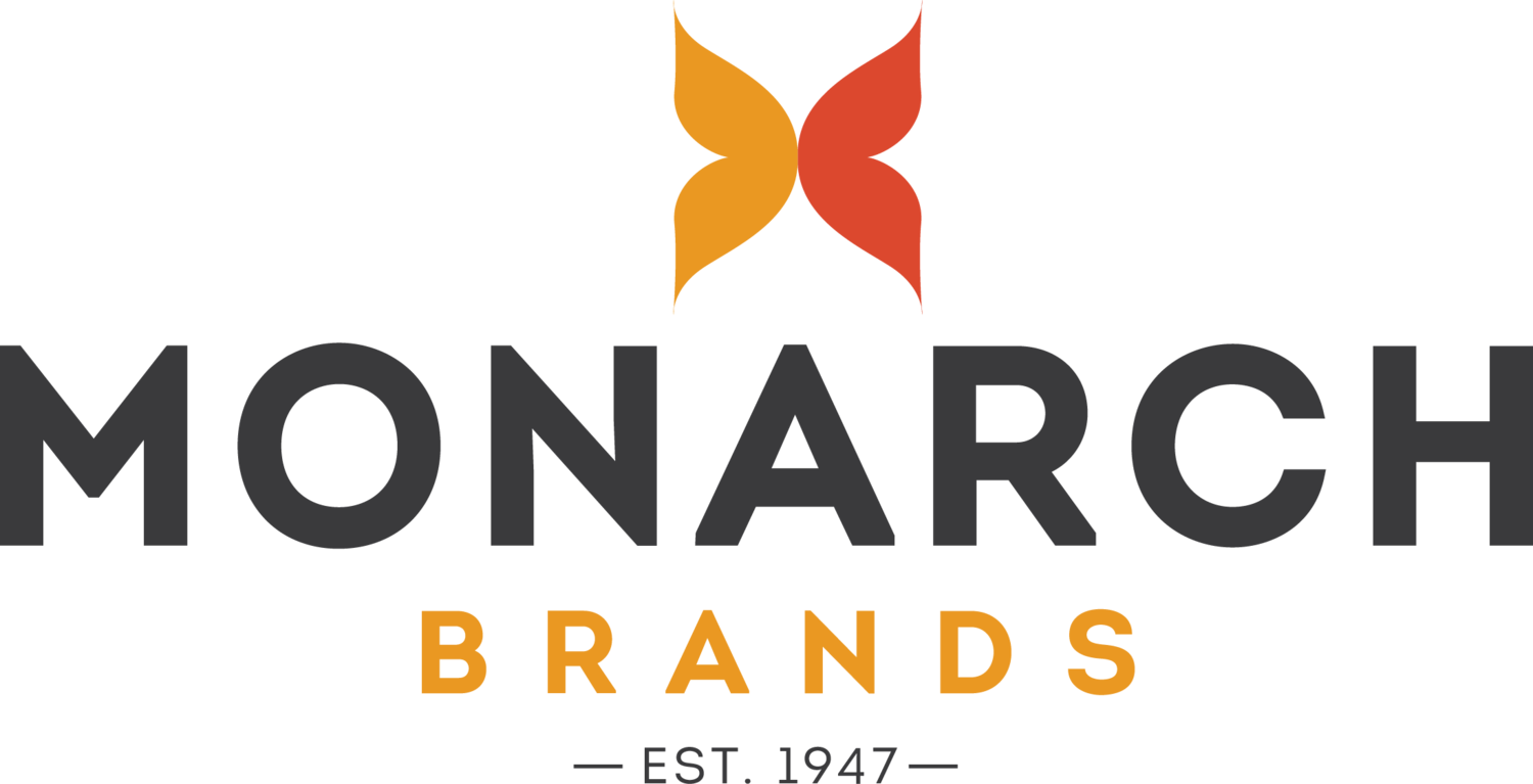 Monarch Brands