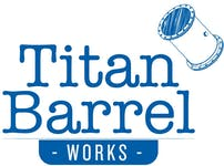 Titan Barrel Works
