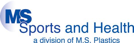 MS Sports and Health