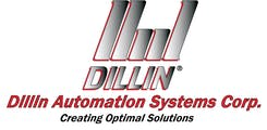 Dillin Automation Systems logo