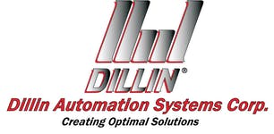 Dillin Automation Systems