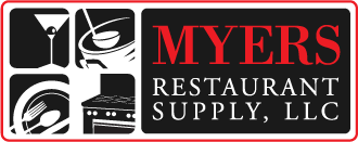 Myers Restaurant Supply