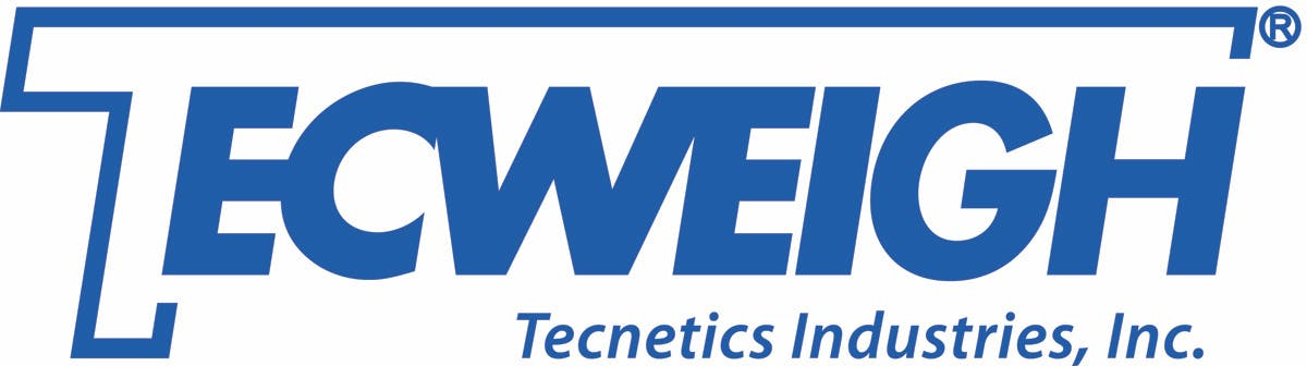 Tecweigh/Tecnetics Industries Inc.