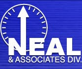 Neal and Associates