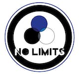No limits Stickers LLC