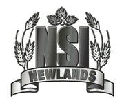 Newlands Systems Inc. [CLOSED]