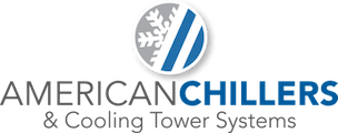 American Chillers and Cooling Tower Systems logo