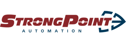 StrongPoint Automation