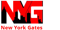 New York Gates
