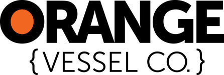 Orange Vessel Company