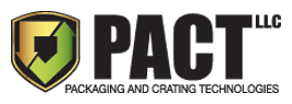 PACT - Packaging and Crating Technologies