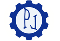 PENGLAI INDUSTRIAL CORPORATION LIMITED