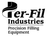 PER-FIL Industries