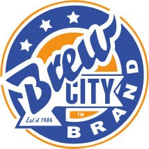 Brew City Promotions