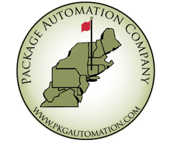 Package Automation Company