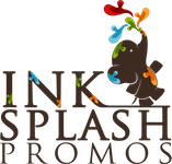 Ink Splash Promos™, LLC
