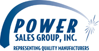 Power Sales Group