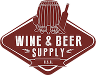 Wine and Beer Supply